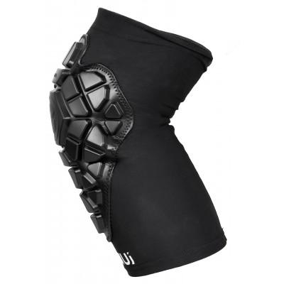 Наколенники для роликов ENNUI Shock Sleeve Knee Gasket в магазине Rollbay.ru