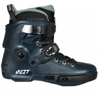 Powerslide Next Navy BootOnly