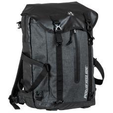 Рюкзак для роликов Powerslide UBC Commuter Backpack