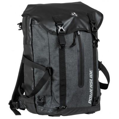 Рюкзак для роликов Powerslide UBC Commuter Backpack в магазине Rollbay.ru