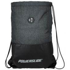 Сумка для роликов Powerslide UBC Go Bag