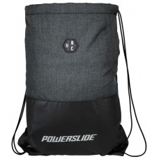 Сумка Powerslide UBC Go Bag