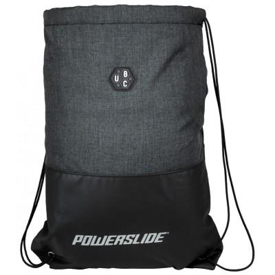 Сумка для роликов Powerslide UBC Go Bag в магазине Rollbay.ru