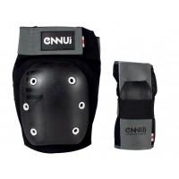 Защита для роликов ENNUI STREET Dual-Pack