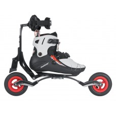 Powerslide Vi Shockline