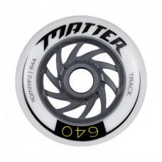 Колеса для роликов Powerslide Matter Propel 110mm/F2