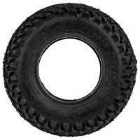 Покрышка для внедорожных роликов Powerslide Off Road Jacket 200mm