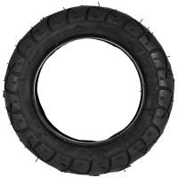 Покрышка для внедорожных роликов Powerslide CST Tire 150mm