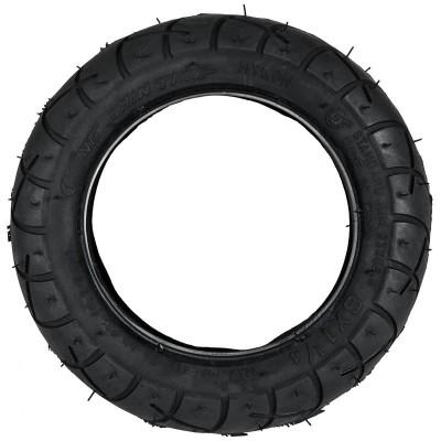 Покрышка для внедорожных роликов Powerslide CST Tire 150mm в магазине Rollbay.ru