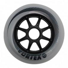 Колеса для роликовых коньков Powerslide Vortex 110mm/85A