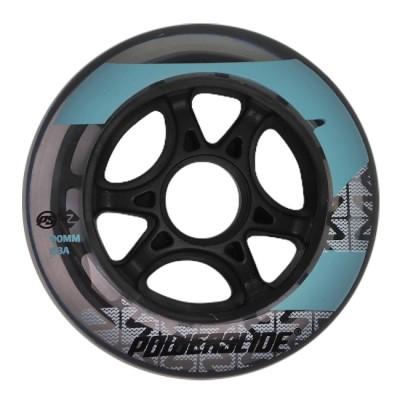 Колеса для роликов Powerslide Freeze 90mm/83A в магазине Rollbay.ru