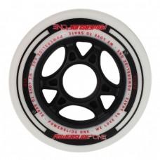 Колеса для роликов Powerslide One 80mm/85A