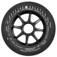 Колеса для роликов PowerSlide Torrent 110DD 4 штуки