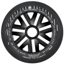 Колеса для роликов PowerSlide Torrent 125DD 6 штук