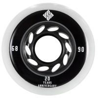 Колеса для роликов агрессив USD Wheels Team 68mm (4-pack)