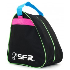 Сумка для квадов SFR Vision Skate Bag Disco
