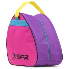 Сумка для квадов SFR Vision Skate Bag Tropical