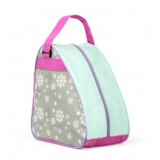 Сумка для коньков SFR Junior Ice Skate Bag SnowFlak