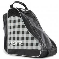 Сумка для роликов SFR Designer Bag Black