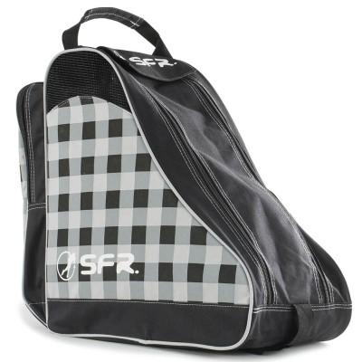 Сумка для роликов SFR Designer Bag Black в магазине Rollbay.ru