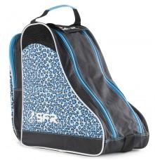 Сумка для роликов SFR Designer Bag Blue