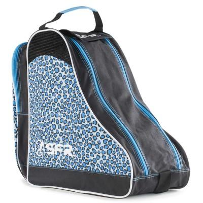Сумка для роликов SFR Designer Bag Blue в магазине Rollbay.ru