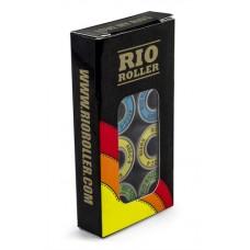 Подшипники для роликов Rio Roller Bearing Pack (16шт.)