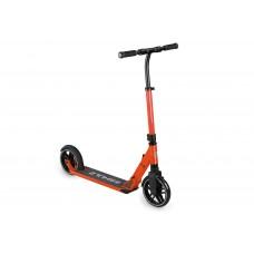 Самокат Shulz 200 Pro. Оранжевый