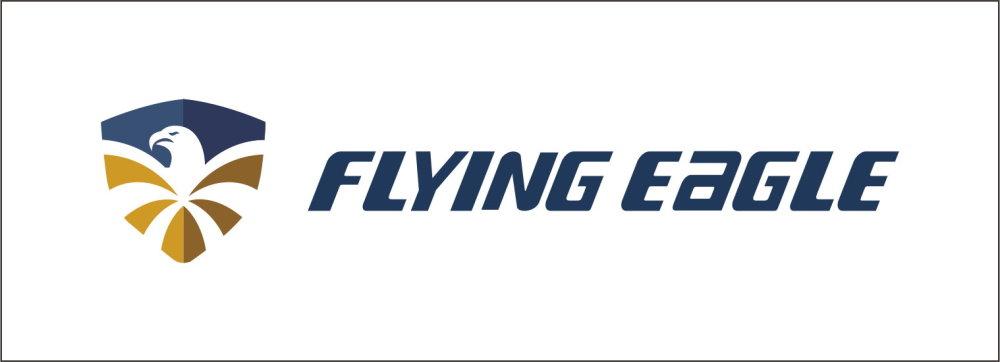 Rollbay.ru - официальный представитель Flying Eagle Skates в России