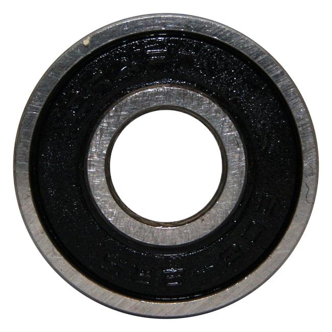 Craft 608 ABEC-7