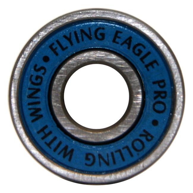 Flying Eagle Pro ABEC-9