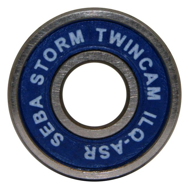 Seba Storm RCRS TwinCam