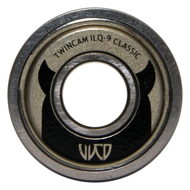 Wicked Twincam ILQ-9 classic